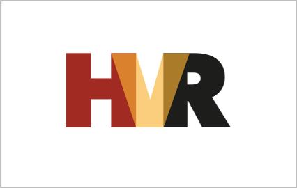 GTEC: Heating & Ventilating Review (HVR)