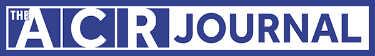 Klima Therm: ACR Journal