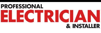 GTEC: Professional Electrician & Installer
