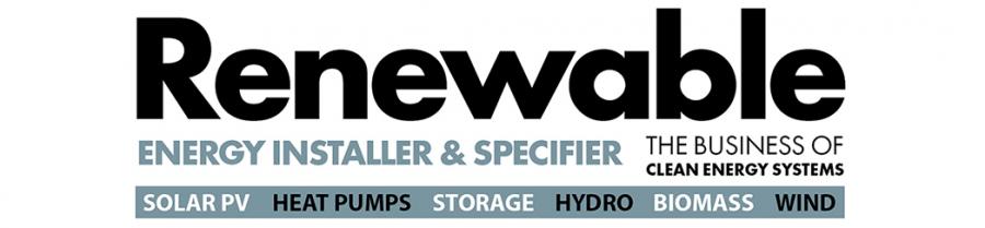 GTEC: Renewable Energy Installer & Specifier